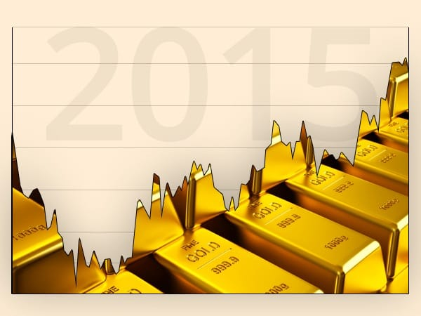 2015 STOCK MARKET_Gold_1