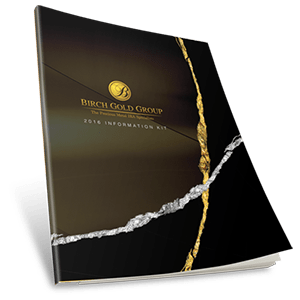 2016 info kit mockup Request a 2016 Information Kit