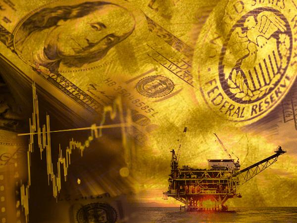 2018 financial predictions
