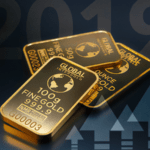 gold safe-haven allure good for 2019