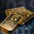 gold safe-haven allure good for 2019