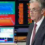 The Hazards of 4 More Years of Jerome Powell