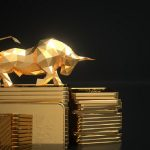 Gold Bull Market Run to Continue