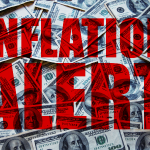 A New Troubling Sign of Rising Inflation