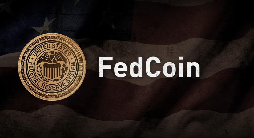 Fed's Digital Dollar vs Your Privacy