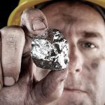 Saxo Bank: Overwhelming Demand for Silver Will Push 2021 Prices to $50