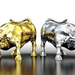 Stackers, Solar to Push Silver Higher in 2021
