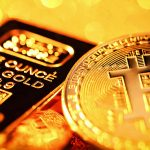 Gold and Bitcoin Can Co-Exist as Inflation Hedges
