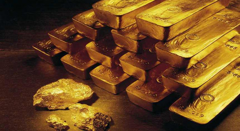 Gold Will Emerge Stronger Than Ever From the Post-Pandemic Environment