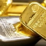 Gold to Rise to $2,000 on Low Rates, Weak Dollar: Aberdeen Standard Investments