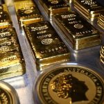 Gold, Precious Metals the Ultimate Insurance