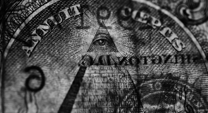 Federal Reserve Robs You of Your Wealth Unless You Are Already Rich