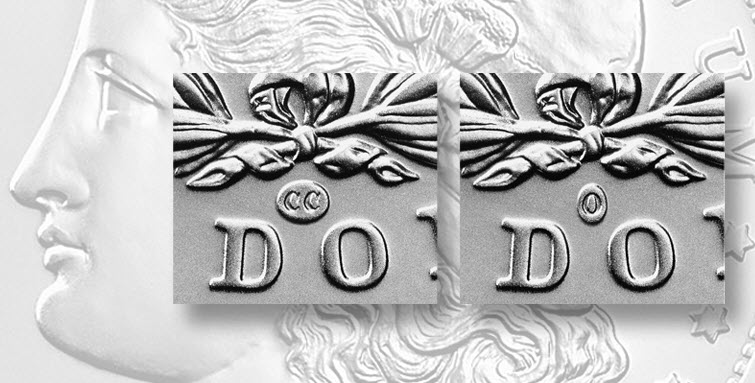 2 2021 Morgan silver dollars sold out in minutes