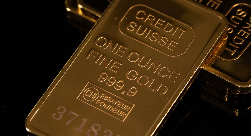 Jim Cramer: Gold and Crypto Should Play Different Roles in Your Savings