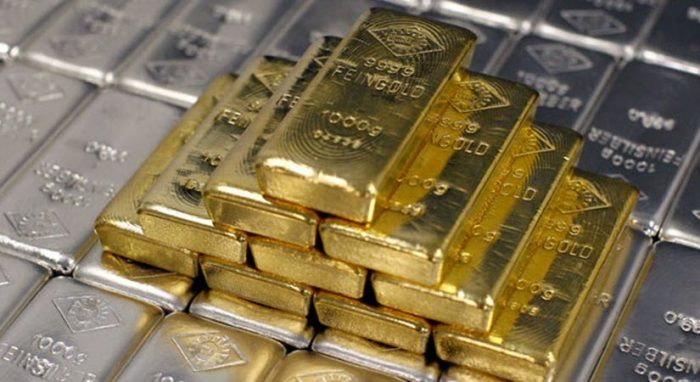 Where Are Global Economic Forces Pushing Gold and Silver Prices?