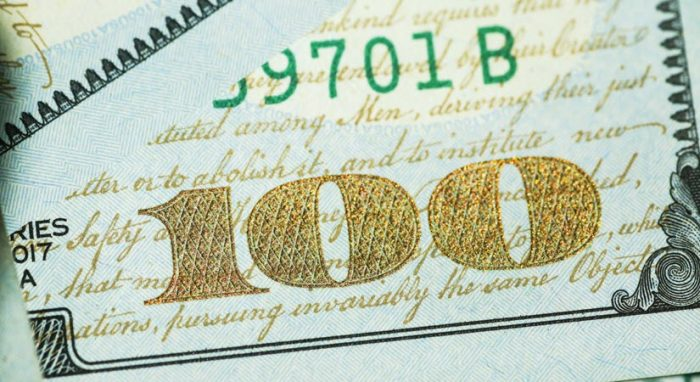 Here Is Why Modern Unbacked Money Derives Value from Gold