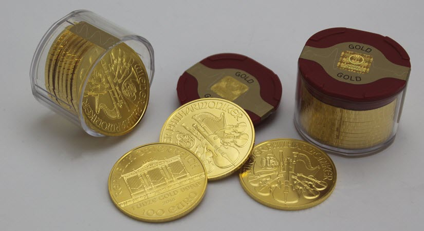 How Will Gold Price Perform During Stagflation?