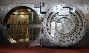500x300-winonasavingsbankvault
