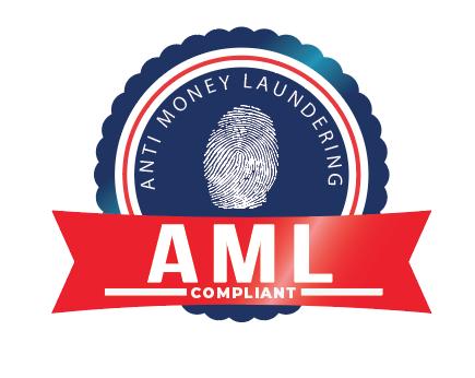 Anti Money Laundering Compliance Image