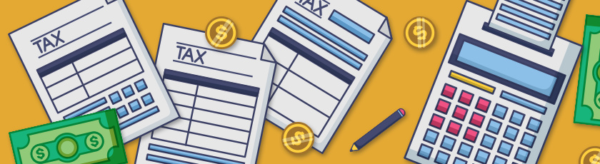 What can you do with an IRA to save on capital gains taxes?