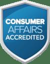 CA_Accredited_Shield
