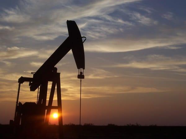 Commodities price might turn around