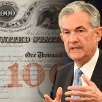 The Fed Just Announced a Dramatic Shift on Inflation Policy