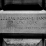 Federal Reserve Off the Record Meeting