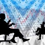 Financial Elite Discuss Bad Economy