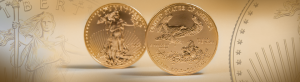 gold coins hero image