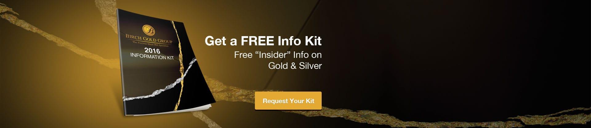 Info-kit