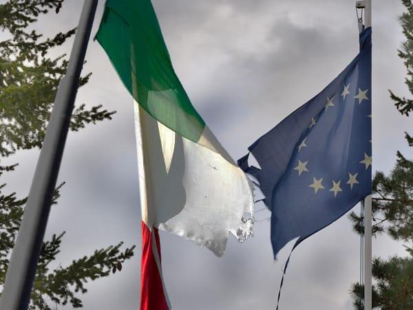 Italy exiting UN_2