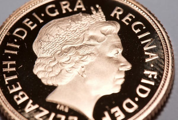 Legendary investors flock to gold