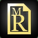 market report vince miller