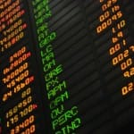 Overexposed to stocks