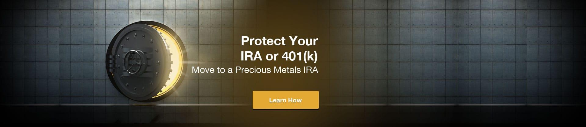 Precious-metals-IRA