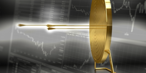 Buy Gold Now, Thank Central Banks Later