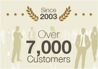The Birch Difference - In Business Since 2003 Image
