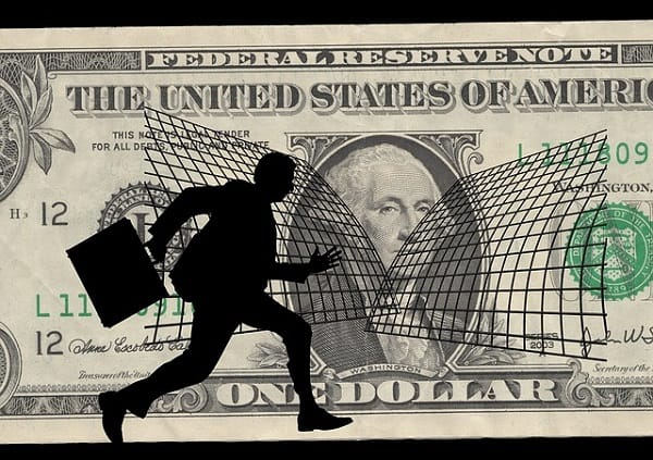 The Fed's Globalist Mentality May Hurt Dollar