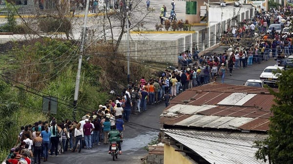 Venezuela Hyperinflation_600