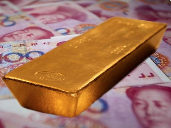 Yuan_gold