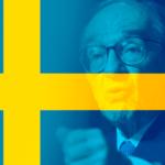alan greenspan sweden comments