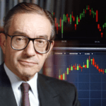 alan greenspan bubble warning