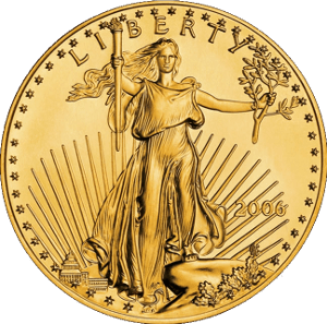 american gold eagle bullion Gold