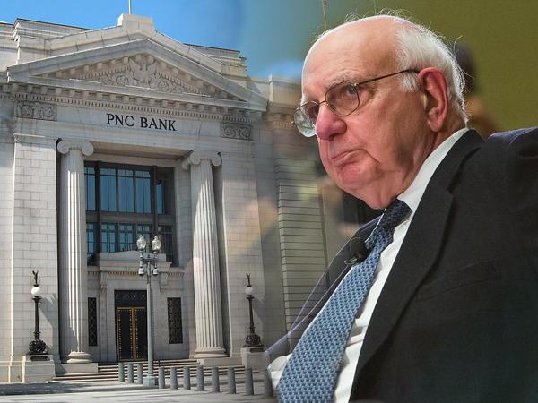 bank risk