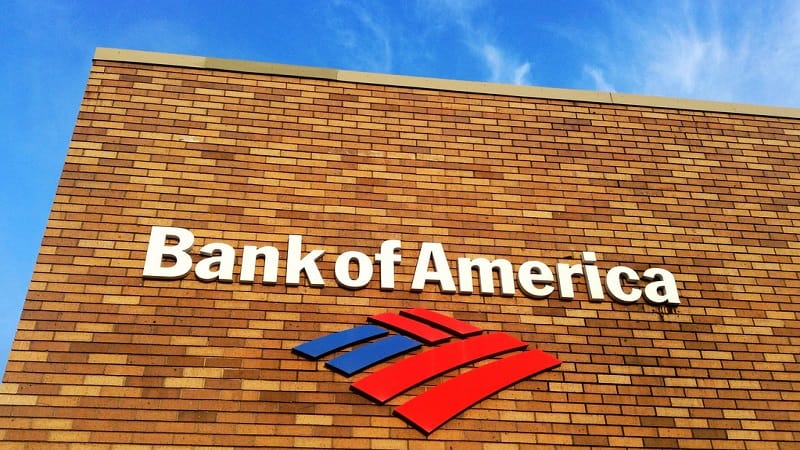 bank of america stress test