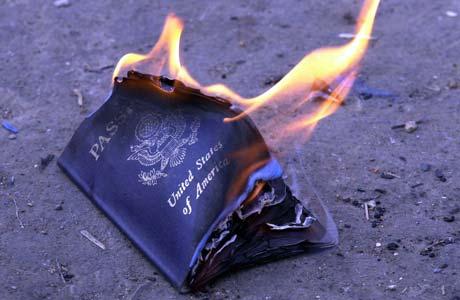 fatca expatriates renouncing citizenship