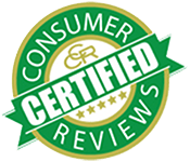 certified consumer reviews for birch gold group
