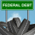 federal debt direction