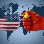 china usa economy